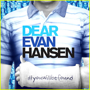 'Dear Evan Hansen' Will Have L.A. Premiere in Fall 2018!