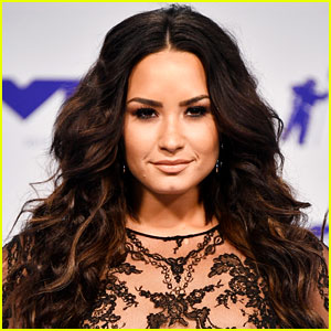 Demi Lovato Reportedly Holds Hands with DJ Lauren Abedini