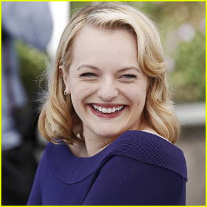 Elisabeth Moss Joins the Cast of Abortion Drama 'Call Jane'