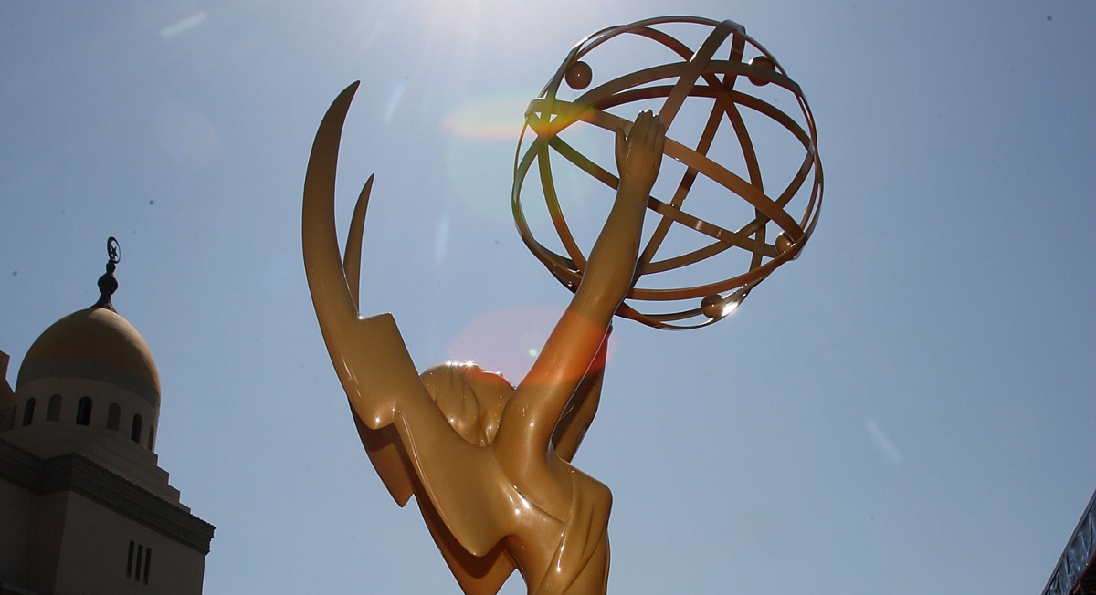 Emmy Awards 2017 Presenters Revealed!
