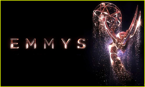 Emmys 2017 - Winner Predictions for All Major Categories!