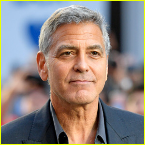 George Clooney Explains the Problems with Hillary Clinton's Campaign, Slams Idea of 'Hollywood Elite'