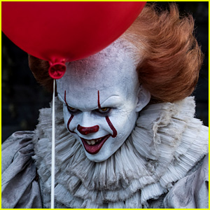 Is There an 'It' Movie End Credits Scene?