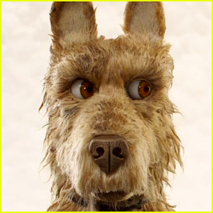 Wes Anderson's 'Isle of Dogs' Gets First Trailer - Watch Now!