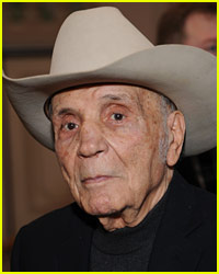 Jake LaMotta Dead - 'Raging Bull' Boxing Inspiration Dies at 95