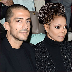 Janet Jackson's Brother Details Abuse & More Unsettling Details From Wissam Al Mana Marriage