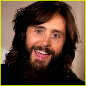 Jared Leto Explains Why He'll Never Watch 'Dallas Buyers Club'