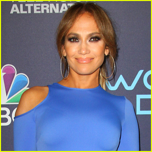 Jennifer Lopez Finds Missing Family Members in Puerto Rico After Hurricane