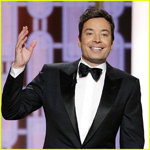 Jimmy Fallon's 'Tonight Show' Donates $1 Million for Hurricane Harvey Relief