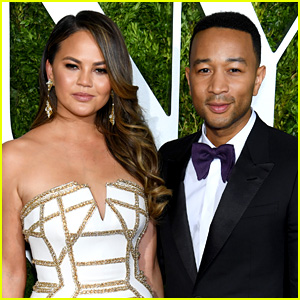 John Legend Almost Broke Up with Chrissy Teigen Years Ago, But She Said 'No'