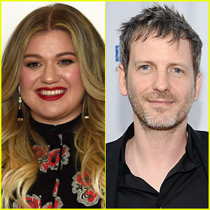 Kelly Clarkson Says She Lost 'Millions' By Refusing a Writing Credit with Dr Luke