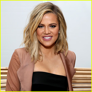 Khloe Kardashian Stopped Taking Birth Control Months Ago, Revealed Doctors Visits on 'KUWTK'