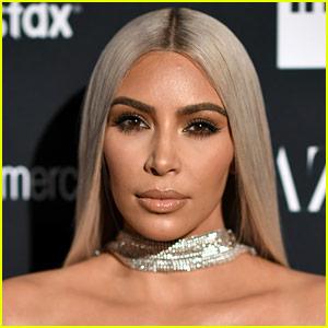 Kim Kardashian Slams Fake News Stories & Sources 'Confirming' Details About Her Family