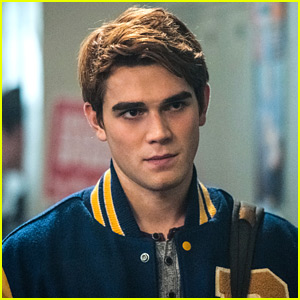 KJ Apa's Car Accident: WBTV Clarifies Details & Hours Worked