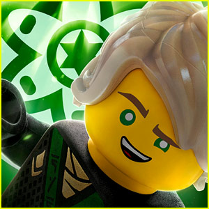 Is There a 'Lego Ninjago' Movie End Credits Scene?