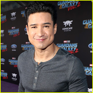 Mario Lopez Assaulted at Spa in Las Vegas Hotel