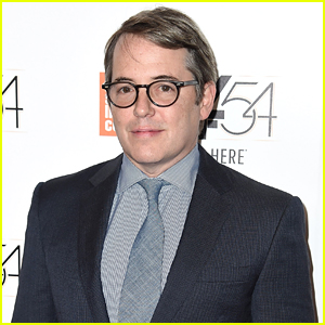 Matthew Broderick Joins Fox's Live Musical 'A Christmas Story ...