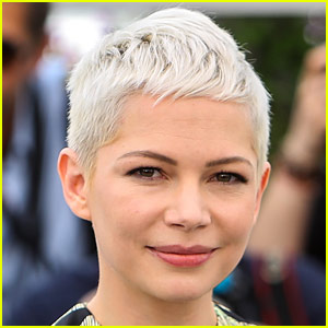 Michelle Williams In Talks for 'Venom' with Tom Hardy!