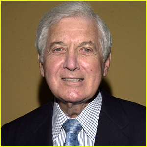 Monty Hall Dead - 'Let's Make a Deal Host' Passes Away at 96