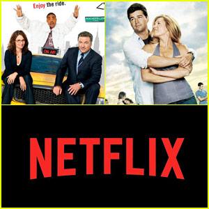Leaving Netflix in October 2017 - Here's the Full List!