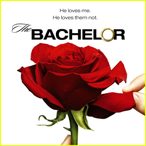 Next 'Bachelor' Choice Narrowed Down to Top Five by Show Creator