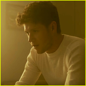 Niall Horan Debuts 'Too Much To Ask' Music Video - Watch Now!