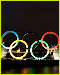 2028 Summer Olympic Games Will Take Place in Los Angeles!