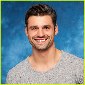 Peter Kraus 'Probably Not' the Next 'Bachelor,' Says Show's Creator