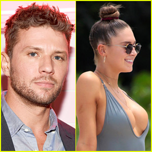 Ryan Phillippe Accused of Assault by Elsie Hewitt, Sources Call Claims 'Baseless'