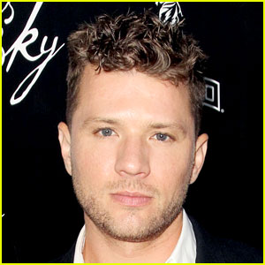Ryan Phillippe Endorses the 'Cruel Intentions' Musical!