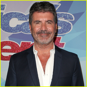 Simon Cowell Weighs In On New 'American Idol' Judges