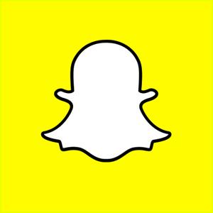 Snapchat Launches New Bitmoji Feature With Avicii