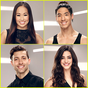 Who Won 'So You Think You Can Dance' 2017? Season 14 Winner Revealed!