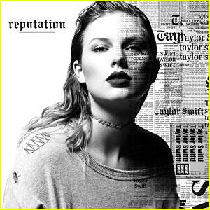 Taylor Swift's '...Ready For It?' Stream, Lyrics & Download - LISTEN NOW!