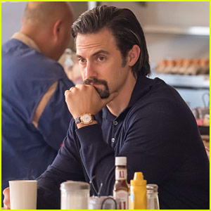 'This Is Us' Season 1 Finale Recap - Refresh Your Memory Before Tonight!