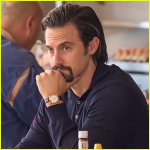 Is This How Jack Died on 'This Is Us'? Season Premiere Spoilers!