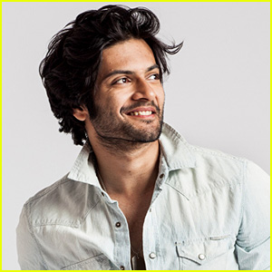 Meet 'Victoria & Abdul' Actor Ali Fazal with These 10 Fun Facts (Exclusive)