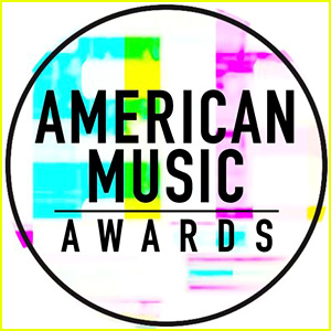 American Music Awards 2017 Nominations - Full List Revealed!