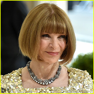 Anna Wintour Names the One Person She'll Never Invite Back to Met Gala