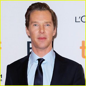 Benedict Cumberbatch's 'The Current War' Pushed to 2018 by Weinstein Company
