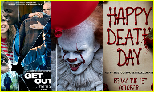 the 10 scariest horror movies of 2017 to watch this halloween 31 days of halloween movies. Black Bedroom Furniture Sets. Home Design Ideas