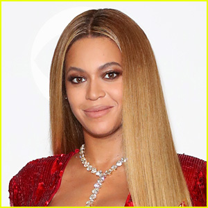 Beyonce Was Offered This 'Beauty & the Beast' Role