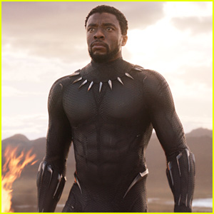 'Black Panther' Trailer Promises So Much In Store - Watch Now!