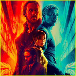 'Blade Runner 2049' Cancels Red Carpet at Hollywood Premiere Following Las Vegas Shooting