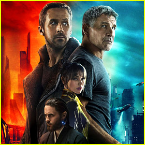 Is There a 'Blade Runner 2049' End Credits Scene?