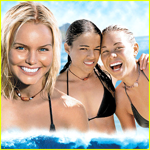 Blue Crush Reboot Tv Series In Development At Nbc