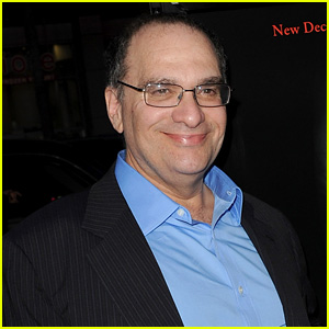 Bob Weinstein Responds to Amanda Segel's Sexual Harassment Allegation
