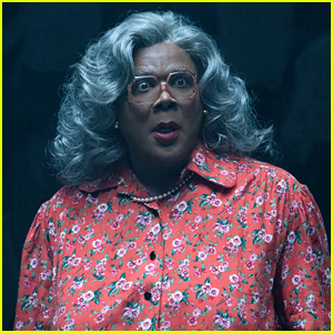 Is There a 'Boo 2! A Madea Halloween' End Credits Scene?