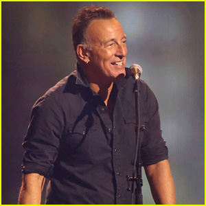 Bruce Springsteen's Broadway 2017 Set List Revealed!