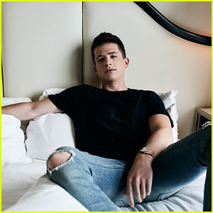 Charlie Puth: 'How Long' Stream, Lyrics & Download - Listen Now!